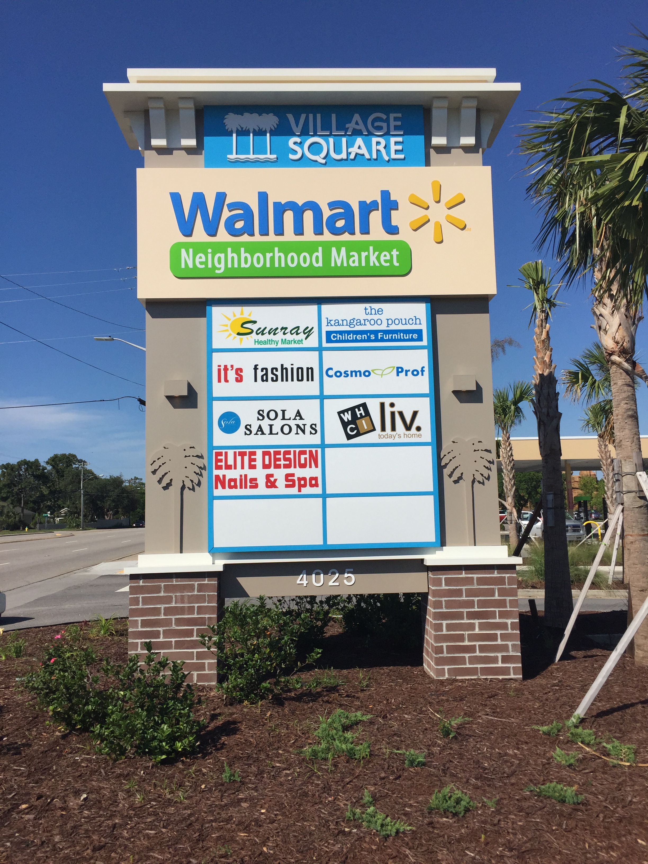 Retail Restaurant For Lease Price 3 407 373 Tradd Commercial The Kangaroo Pouch Myrtle Beach Facebook