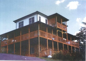 3772 East Parkway,Gatlinburg,South Carolina,37738,Hospitality / Resort,East Parkway,1021