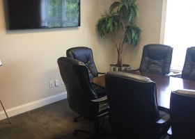 1039 44th Ave North,Myrtle Beach,South Carolina,29577,Office / Medical,Mayfair,44th Ave North,1349