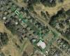 455 Sunnehanna Drive,Myrtle Beach,South Carolina,29588,Hospitality / Resort,Island Green Amenity Center,Sunnehanna Drive,1350