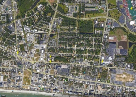 Oak Street,Myrtle Beach,South Carolina,29577,Office / Medical,Oak Street,1356
