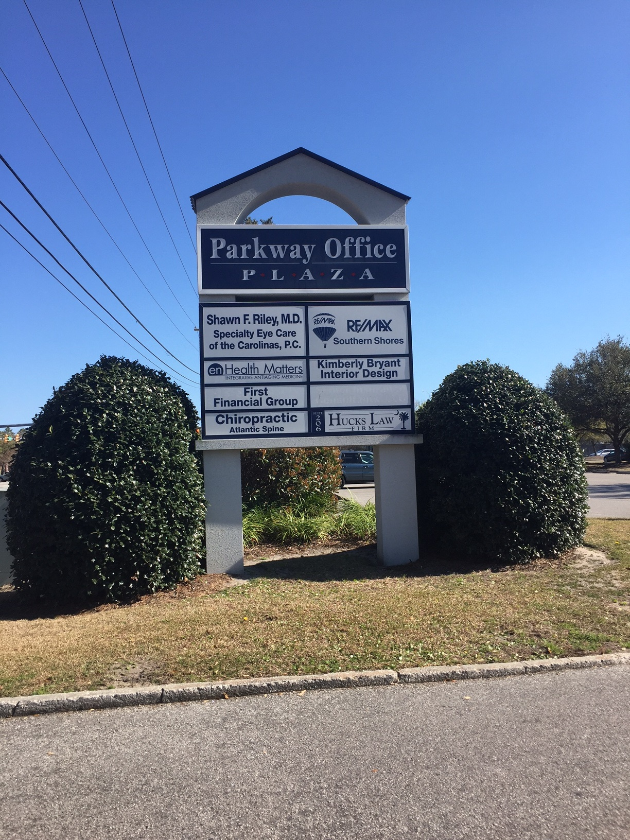 1107 48th Ave,Ste 110,Myrtle Beach,South Carolina,29577,Office / Medical,48th Ave,Ste 110,1361