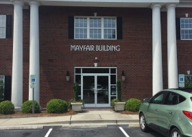 1039 44th Avenue North,Myrtle Beach,South Carolina,29577,Office / Medical,Mayfair ,44th Avenue North,1363