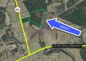 Address not available!,Land Development,Highway 804,1366