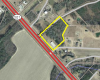 1786 South Highway 501,Marion,South Carolina,29571,Industrial / Flex,South Highway 501,1367