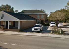 453 Main Street,North Myrtle Beach,South Carolina,29582,Office / Medical,Main Street,1369