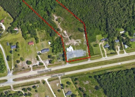 7480 Ocean Highway West,Sunset Beach,North Carolina,28468,Investment,Ocean Highway West,1384