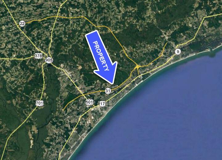 810 Coggin Court,Myrtle Beach,South Carolina,29579,Office / Medical,Coggin Court,1387