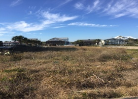 1884 Dolphin Street,Garden City,South Carolina,29576,Land Development,Dolphin Street,1394