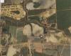 Highway 548,Conway,South Carolina,29526,Land Development,Highway 548,1026