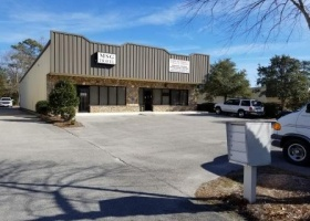 119 Pinnacle Place,Little River,South Carolina,29566,Industrial / Flex,Pinnacle Place,1401