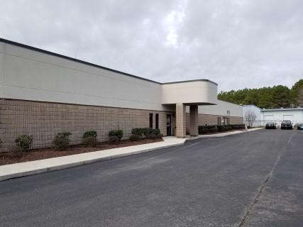 1120 Glenns Bay Road,Surfside Beach,South Carolina,29575,Office / Medical,Glenns Bay Road,1404