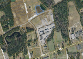 Watermill Ridge Drive,Longs,South Carolina,29588,Industrial / Flex,Watermill Ridge Drive,1412