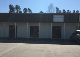4959 Socastee Boulevard,Socastee,South Carolina,29588,Retail / Restaurant,Case Plaza,Socastee Boulevard,1413