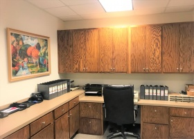 1800 Husted Road,Conway,South Carolina,29526,Office / Medical,Commerce Plaza,Husted Road,1415