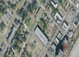 Chester Street,Myrtle Beach,South Carolina,29577,Land Development,Chester Street,1417
