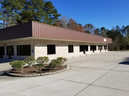 9348 Highway 90,Longs,South Carolina,29568,Industrial / Flex,Pickwick Plaza,Highway 90,1428