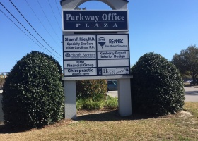 1107 48th Ave North,Ste 112,Myrtle Beach,South Carolina,29577,Office / Medical,Parkway Office Plaza,48th Ave North,Ste 112,1429