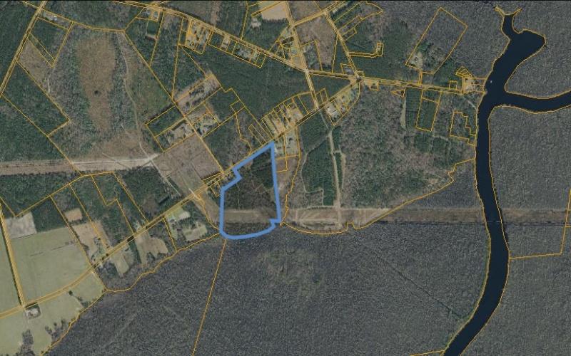 TBD Bucksville Drive,Conway,South Carolina,29527,Investment,Bucksville Drive,1433