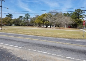 2501 9th Avenue North,Conway,South Carolina,29526,Investment,9th Avenue North,1439