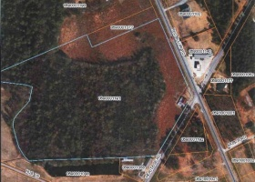 Red Bluff Road,Loris,South Carolina,29569,Land Development,Red Bluff Road,1031