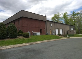 3016 Sardis Dr.,Indian Trail,North Carolina,28079,Industrial / Flex,Sun Valley Park,3016 Sardis Dr.,2,1443
