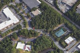 3012 Latrobe Dr.,Charlotte,North Carolina,28211,Office / Medical,Arnold Palmer Business Park,Latrobe Dr.,1,1446
