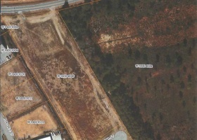 Cox Ferry Road,Conway,South Carolina,29526,Industrial / Flex,Cox Ferry Road,1032