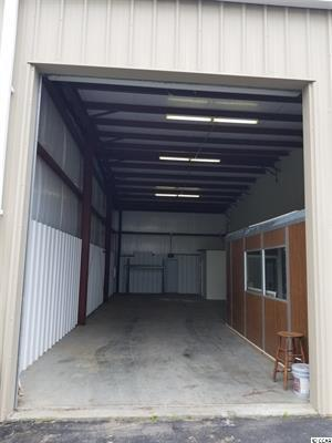 5750 Highway 90,Conway,South Carolina,29526,Industrial / Flex,Highway 90,1453