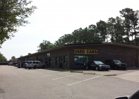 600 Seaboard Street,Myrtle Beach,South Carolina,29577,Office / Medical,Seaboard Street,1033