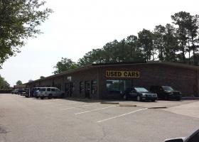 600 Seaboard Street,Myrtle Beach,South Carolina,29577,Office / Medical,Seaboard Street,1033