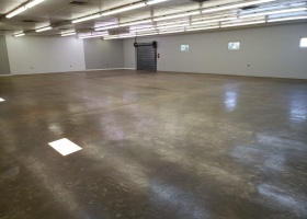 2145 Pageland Hwy,Lancaster,South Carolina,29720,Industrial / Flex,Pageland Hwy,1461