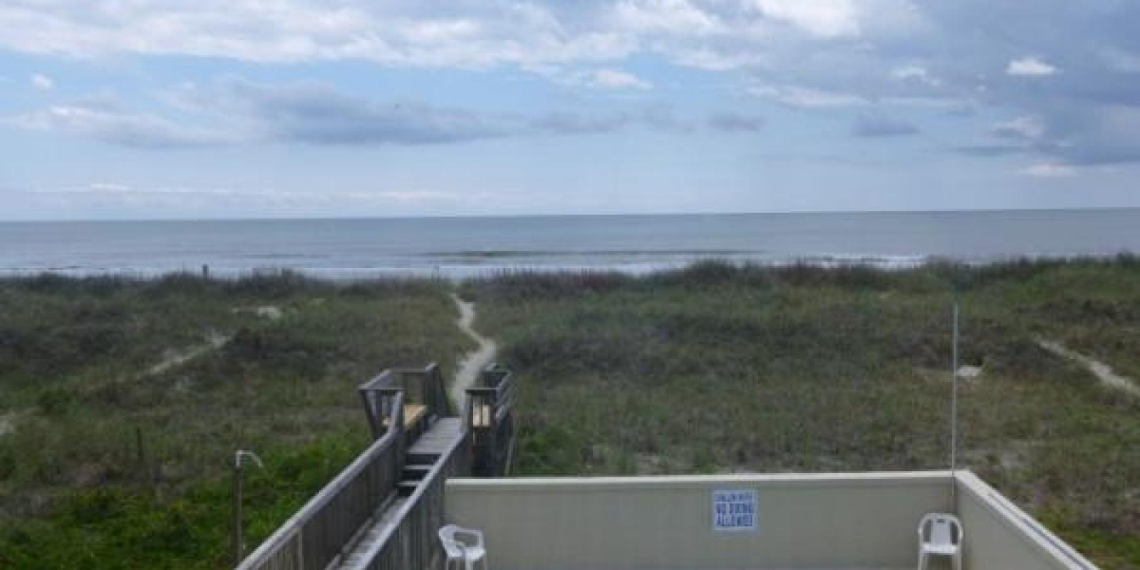 1203 South Ocean Blvd,Myrtle beach,South Carolina,29582,Multifamily,South Ocean Blvd,1063