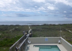 1203 South Ocean Blvd,Myrtle beach,South Carolina,29582,Multifamily,South Ocean Blvd,1063