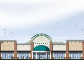 Unit 1 Hwy 544,Conway,South Carolina,Retail / Restaurant,Hwy 544,1069