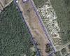 TBD Panther Parkway,Myrtle Beach,South Carolina,29588,Retail / Restaurant,Panther Parkway,1070