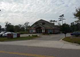1053 London Street,Myrtle Beach,South Carolina,Office / Medical,London Street,1074
