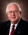 Ralph Lewis, CED