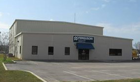 Commercial Real Estate Listings Industrial Flex Sector